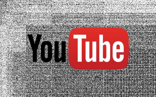 liker et écrire des commentaires sur vos vidéos youtube