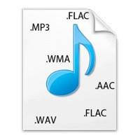 convertir 60 minutes des fichiers audios dans les formats que vous souhaitez