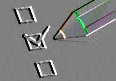 concevoir votre questionnaire d'enquête ou de sondage en ligne