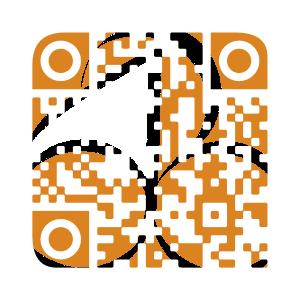 créer jusqu'à 10 QR codes personnalisés