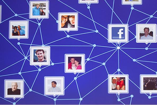 promouvoir votre produit ou service sur 100 groupes facebook de marketing
