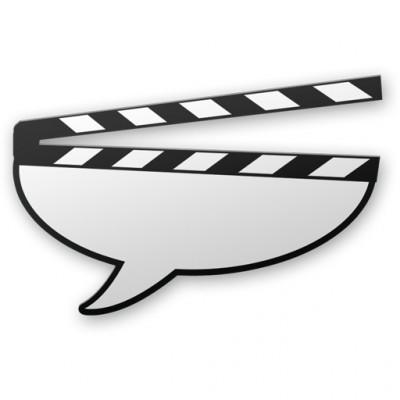 sous-titrer une vidéo (français, anglais ou espagnol)