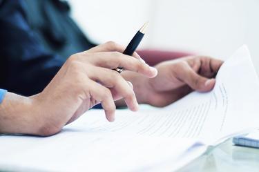 créer une lettre de motivation parfaite pour le poste que vous visez