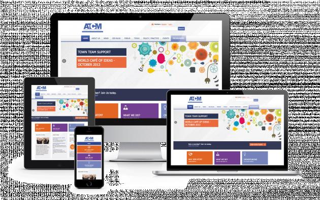 transformer votre site en un site responsive