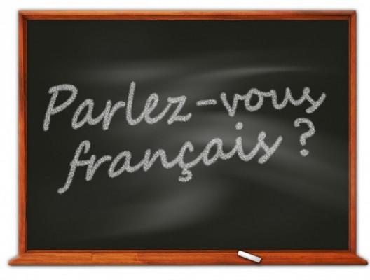 vous communiquer des fiches de méthodologie en français
