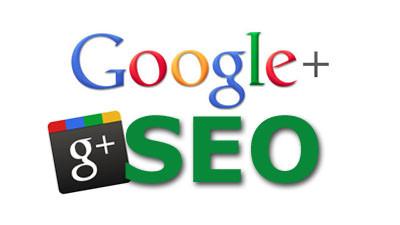 vous fournir 50 abonnées Google+