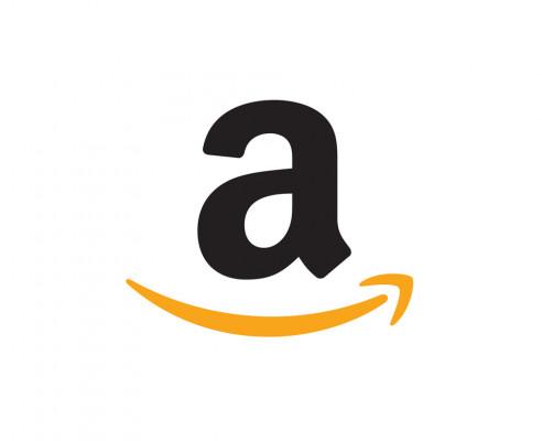 corriger et améliorer 1 fiche de produit que vous vendez sur Amazon