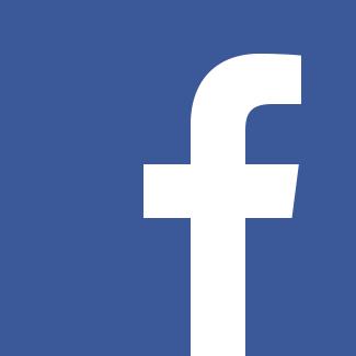 vous créer 5 comptes Facebook