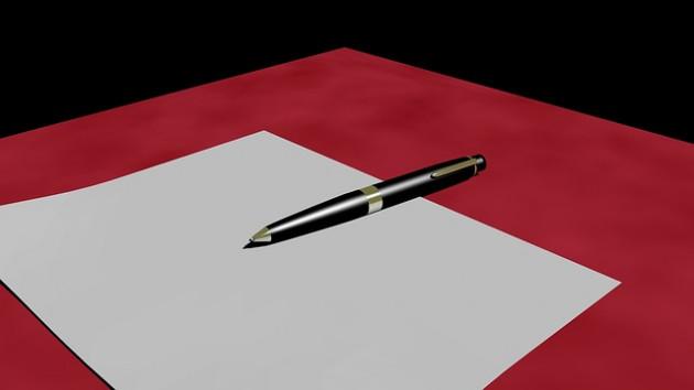 vous écrire une nouvelle, ou un récit, de 500 mots