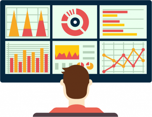 installer un service de monitoring sur votre serveur