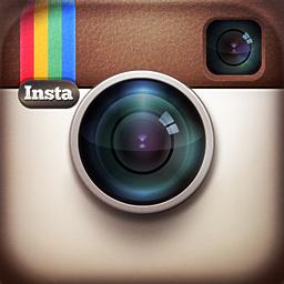 vous donner 1000 followers ou likes sur Instagram