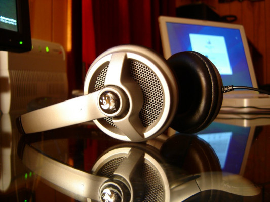 transcrire vos fichiers audios et vidéos en format texte