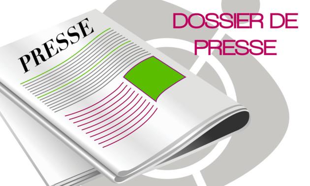 rédiger et mettre en forme votre dossier de presse