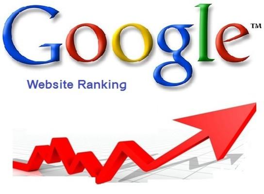 améliorer le référencement de votre site Web