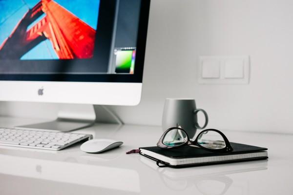 rédiger votre fiche produit optimisée