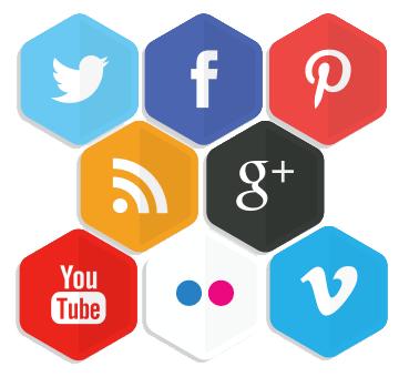 promouvoir votre site/lien auprès de 30 réseaux sociaux