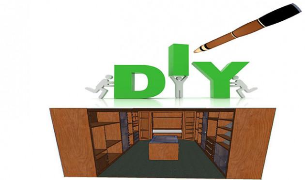 vous modéliser et designer en 3D vos idées