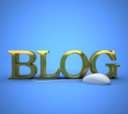rédiger pour vous un post ou article optimisé SEO de 100 à 250 mots