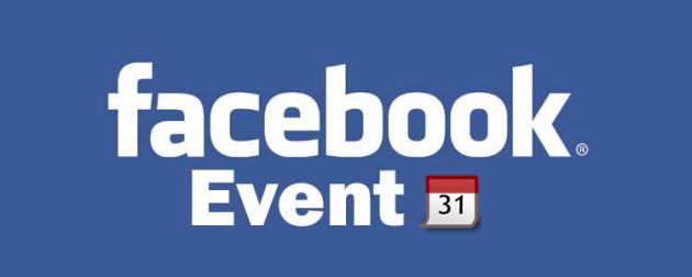 inviter 100 personnes à votre événement facebook