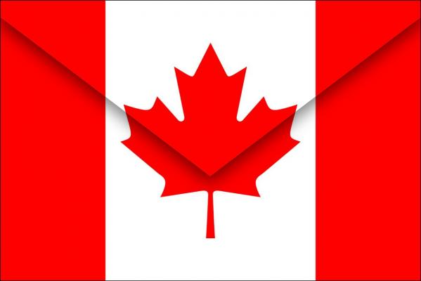 vous fournir 85 000 adresses email CANADA validé de 2016