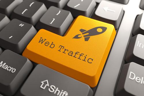envoyer 10000 visites sur votre Blog ou Site Web