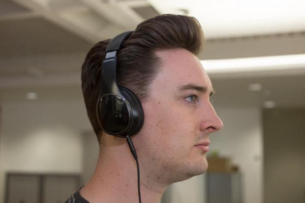 transcrire des fichiers audio en anglais ou en français