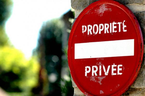 protéger votre vie privée et supprimer toutes les pubs sur Internet