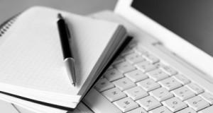 rédiger vos articles sur les voyages