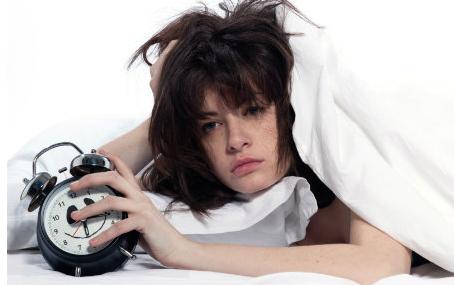 vous réveiller le matin, par téléphone, pendant 3 jours