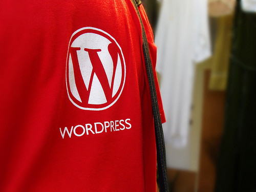 faire une migration propre de votre site wordpress