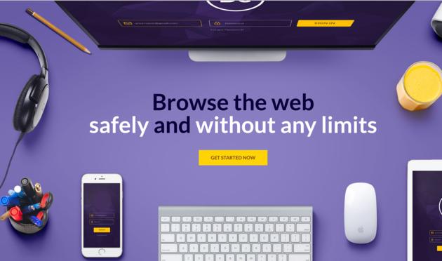 configurer votre site wordpress de A à Z