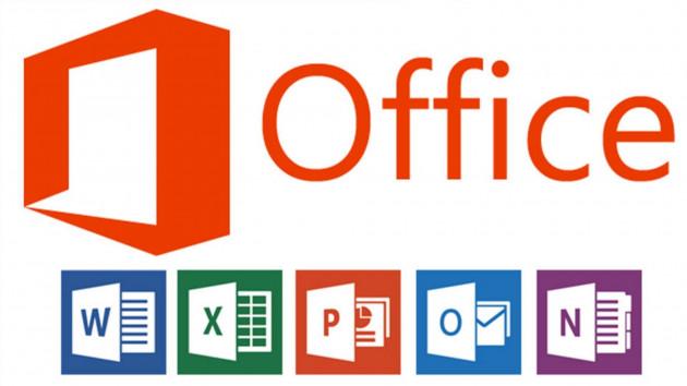 relire, corriger ou mettre en page tous vos documents
