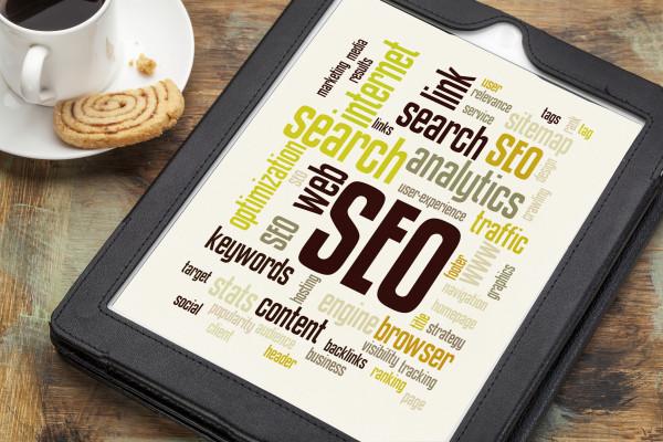 créer 100 backlinks de qualité vers votre site