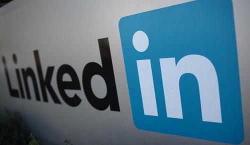 vous ajouter sur LinkedIn et recommander toutes vos compétences