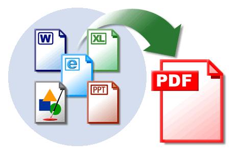 regrouper 15 fichiers PDF en 1 seul fichier PDF