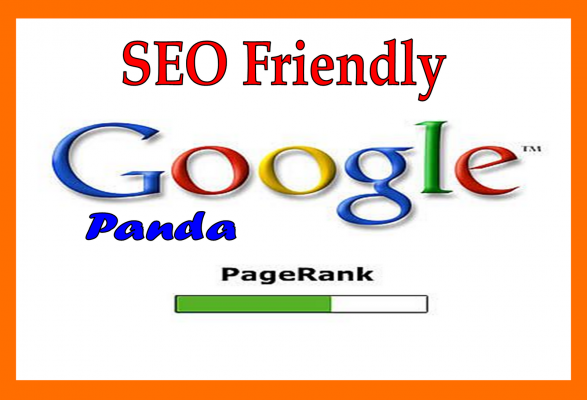 "créer 5 backlinks PR6 à PR9 Dofollow ""Google Friendly"""