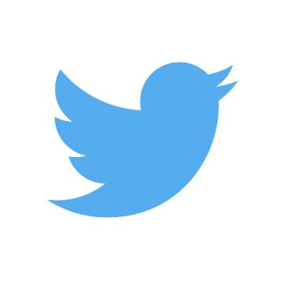 je tweet  ce que vous voulez sur mon réseau de 500K Twitter