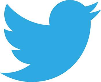 tweeter votre lien à mes 91 000 followers sur mon compte Twitter