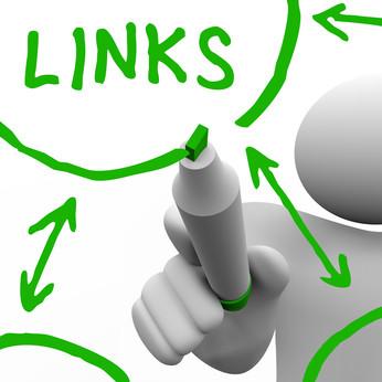 faire votre publicité en publiant un article sur le carrefour des sites internet