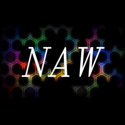 créer/retoucher votre logo