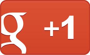 offrir 50 abonnés Google plus