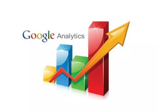 installer Google Analytics sur votre site WordPress
