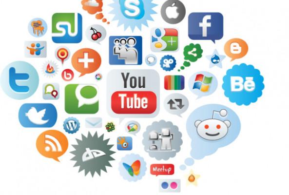 soumettre votre site au Top 15 des sites de bookmarking social