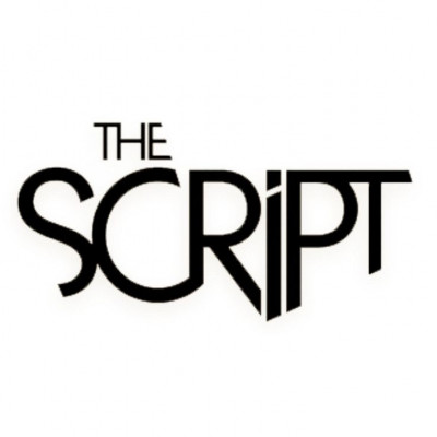 rédiger un script professionnel pour votre vidéo
