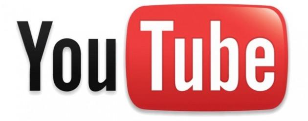 liker 5 vidéos Youtube avec 5 comptes