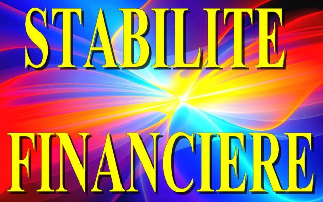 calculer votre Ratio de Stabilité Financière