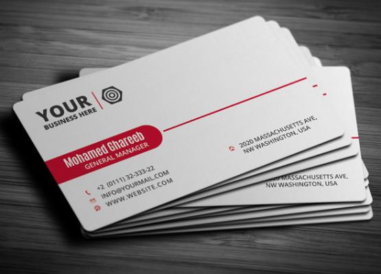 Je Vais Creer Votre Carte Visite Personnalisee Pour 5 EUR