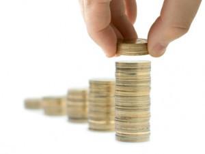 vous montrer comment  utiliser vos compétences pour gagner de l'argent sur internet