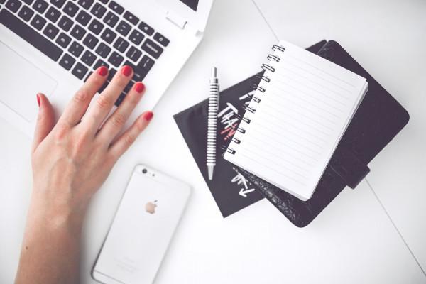 tester l'ergonomie de votre site