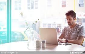 vous fournir 1 articles de 500 mots optimisé SEO pour votre site internet & blog